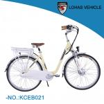 2015 Hot Apollo cheap electric bike 28 inch tyre city bike made in China